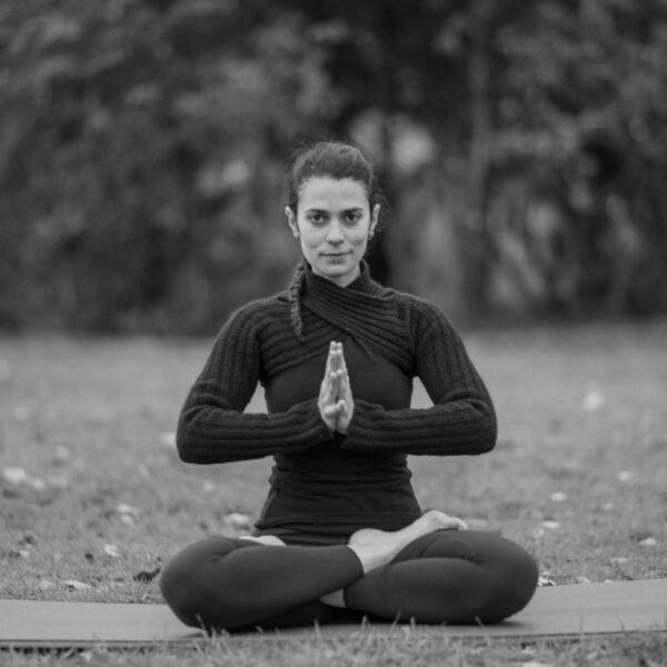 yoga-pour-cavalier-equitation-padmasana